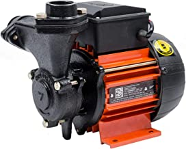 Kirloskar Jalraaj Ultra 0.5HP Water Pump (Multicolour)