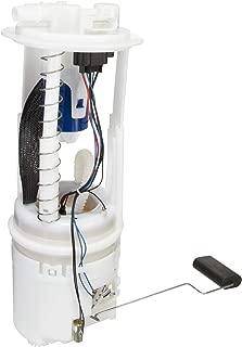 Spectra Premium SP4001M Fuel Pump Module Assembly