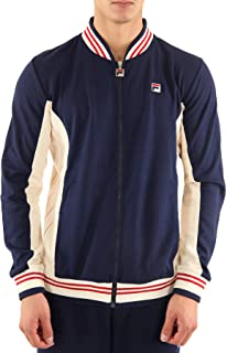 Best Fila Settanta Jacket of 2020 Top Rated & Reviewed