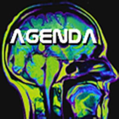 Agenda by Bamboo on Amazon Music - Amazon.com