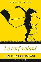 Le cerf-volant (Littérature Française)