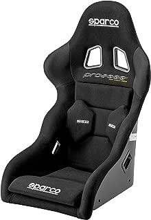 Sparco 008273FNR Racing Seat