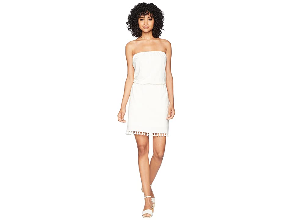 Tart Anita Dress (Gardenia) Women