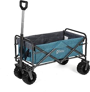 Extrem Suchergebnis auf Amazon.de für: Handwagen (Bollerwagen): Spielzeug WZ96