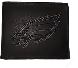 Team Sports America Philadelphia Eagles Bi-Fold Wallet