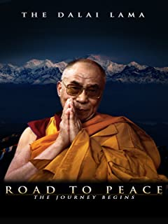 Road To Peace