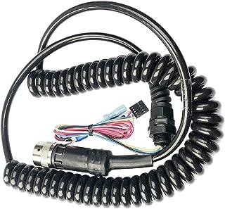 Coil Cord 62223 62223GT for Genie Lift GS-1530 GS-1930 GS-2032 GS-2046 GS-2632 GS-2646 GS-3246