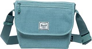 Herschel Supply Co. Grade Mini Cross Body Bag