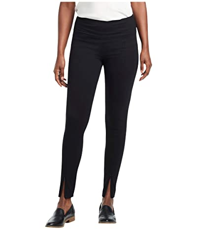 NIC+ZOE Petite Choices Leggings Women