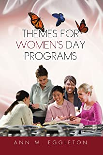 Best women's day themes Reviews