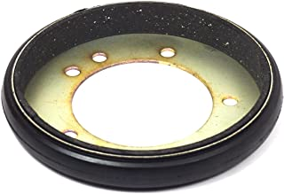Briggs and Stratton 7600135YP Kit, Friction Ring
