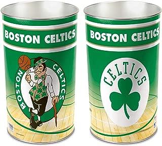 celtic basket