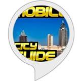Mobile, Alabama City Guide