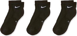 Nike Unisex PERF CUSH NS 3P Socks
