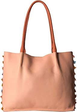 b408285b1d Women s Orange Totes + FREE SHIPPING