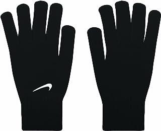 JoJody Gants Hiver Chaud PU Cuir Sport /à /éCran Tactile Sports DExt/éRieur Imperm/éAble Coupe-Vent Respirant Antid/éRapant pour Homme Femme