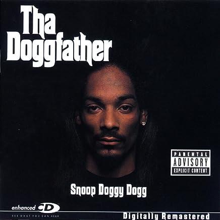 Tha Doggfather [Explicit]