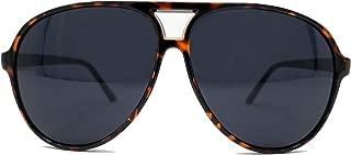 Image Labs Retro Classic style 1980s Fashion Aviator Sunglasses IL1015