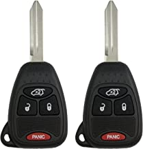 car key replacement price