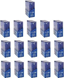Ultra Pro 400 Regular TOPLOADERS Standard Size New Top Load Lot