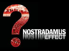 the nostradamus effect