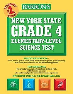 Best grade 4 science test Reviews
