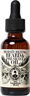 Best black rebel beard Reviews
