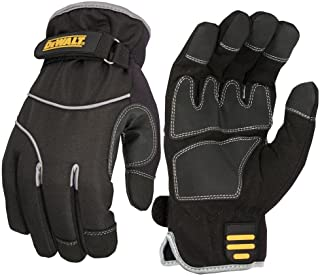 Extreme Condition Insulated Size Extra Large Work Glove