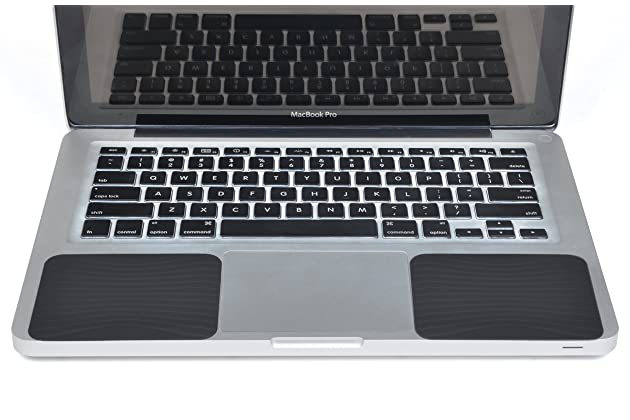 260686b1bc86 Best wrist pads for laptop | Amazon.com