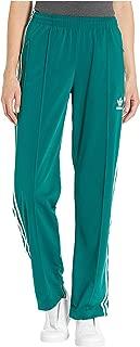 Women's Firebird Mid-Rise Track Pants