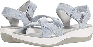 Clarks Arla Gracie womens Sandal