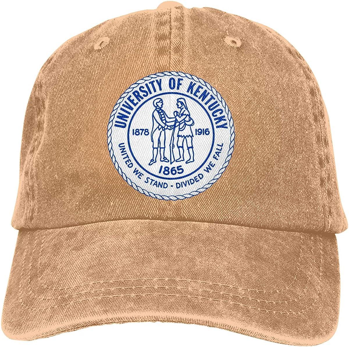 UK Commemorate Casquette Cap Vintage Adjustable Unisex Baseball Hat