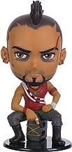 Heroes Serie 1 FC Vaas Figurine