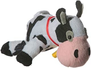 Fun Express Plush Cows 1 ct
