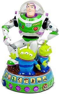 Amazon.es: IMC Toys - Juguetes electrónicos: Juguetes y juegos