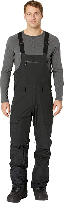 GORE-TEX® Reserve Bib Pants