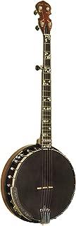Gold Tone, 5-String Banjo (ML-1)