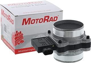 Mass Air Flow Sensor MAF Meter for 98-02 Chevrolet Chevrolet 5.7L V8