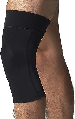 Stabilyx™ Knee Support