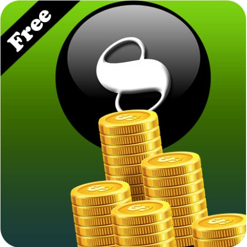 Free Coins and Pool Rewards Links To Play Game Ahead