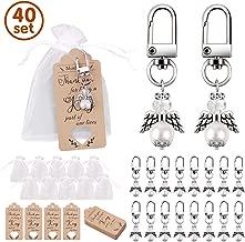 Amazon.es: 20 - 50 EUR - Materiales / Costura y manualidades ...