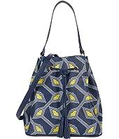 Lesliie Bucket Bag