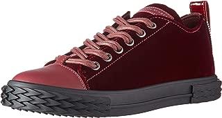 Men's Ru90031 Sneaker