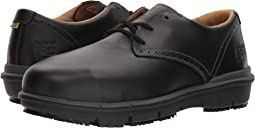 Boldon Oxford Alloy Safety Toe SD