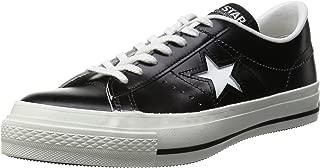 [コンバース] ONE STAR J