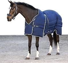 Horseware Rambo Optimo Stable Blanket 200g