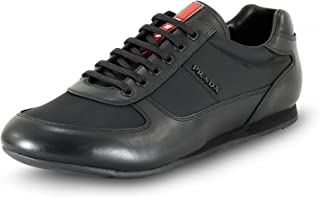 77540643 Amazon.com: prada shoes - Prada