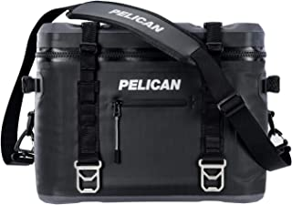 pelican 24 soft cooler