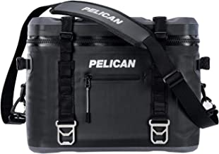 pelican lunch box
