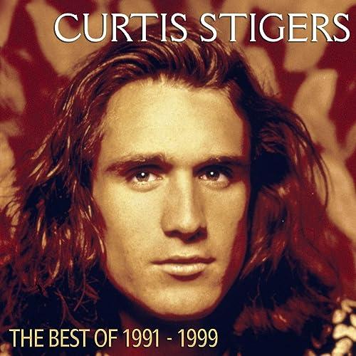 I Wonder Why Curtis Stigers
